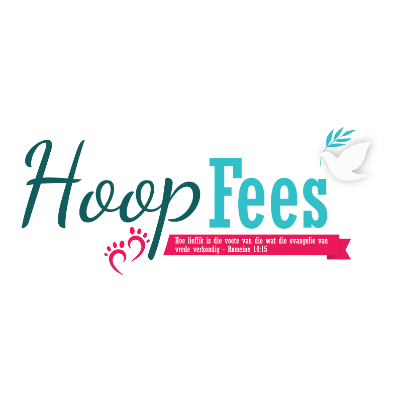 Hoop Fees - Parys - Wordpress Web Hosting